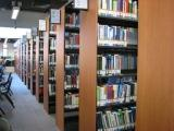 library sm